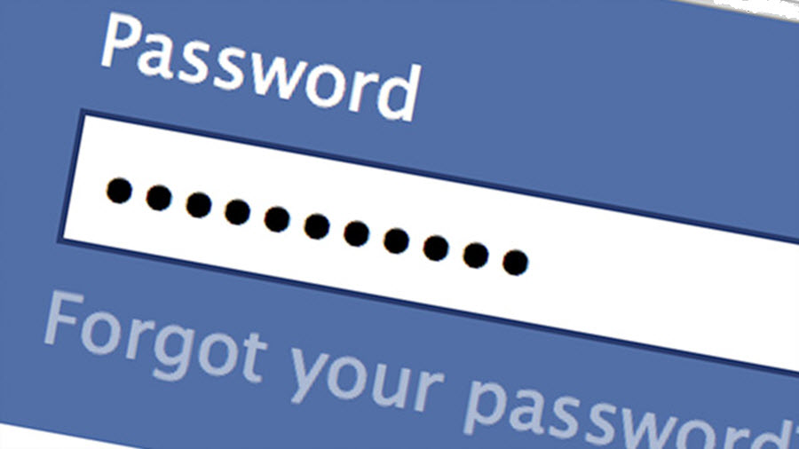 How Fake Facebook Login Page is Used to Hack Facebook Accounts