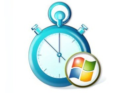 speed up win7 boot time