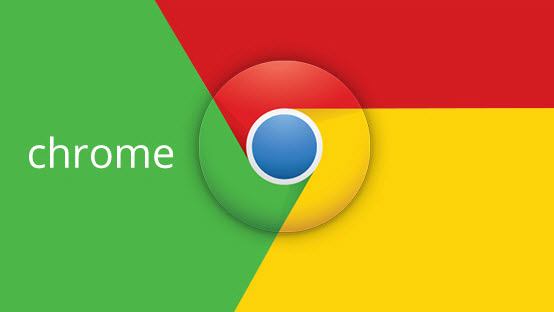Chrome full offline setup direct download link techgainer google chrome stopboris Image collections