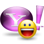 yahoo messenger starts automatically. Disable it