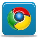 3 must have google chrome plugins-extensions