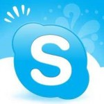 Download Full Skype free for Windows XP, Vista and 7