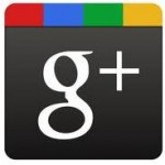 Get Google+ Plus Invitation for free