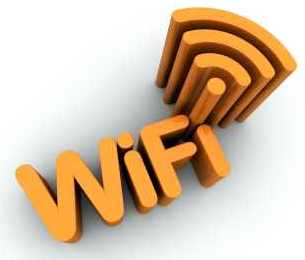 WiFi Technology