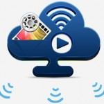 Air Playit - Streaming Video to iPhone, iPad, iPod touch and Android