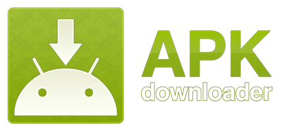 Aok Download