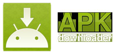 download dzapk