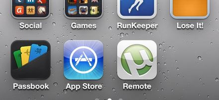 How to Download Torrents on iPhone - Snapguide