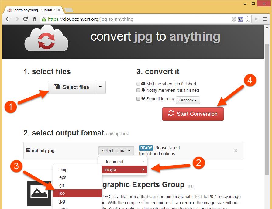 convert pdf into jpg format online