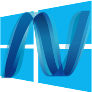 .NET Framework 3.5 Offline Installer for Windows 10 and 8.x ...