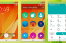 How to Install and Test Firefox OS on Desktop (Windows, Mac and Linux) using Simulator